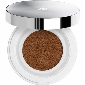 [Lancome] Miracle Cushion Foundation 500 Suede W
